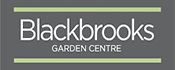 blackbrooks-logo