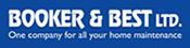 booker-best-logo
