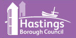 hastings-borough-council-logo