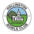 hollington-bowls-club-logo