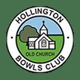 hollington-bowls-club-logo
