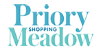 priory-meadow-logo