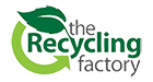 the-recycling-factory-logo