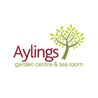 Aylings Garden Centre