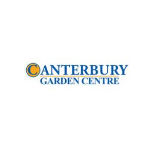 Canterbury Garden Centre