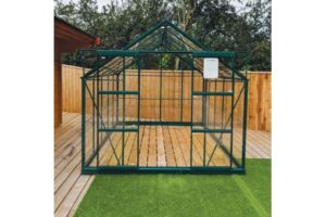Skinners Greenhouses
