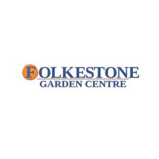 Folkestone Garden Centre