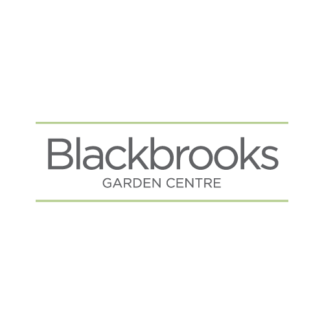 Blackbrooks Garden Centre