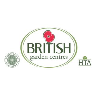 Lewes Garden Centre