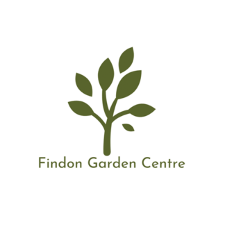 Findon Garden Centre