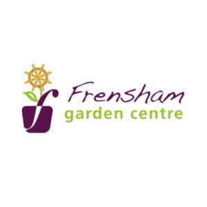 Frensham Garden Centre