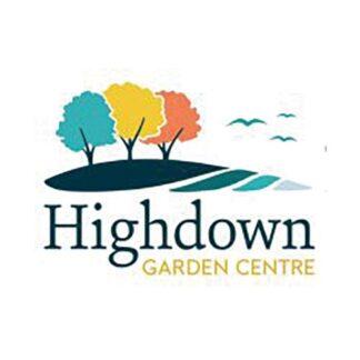 Highdown Garden Centre