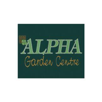 Alpha Garden Centre