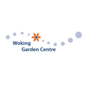 Woking Garden Centre