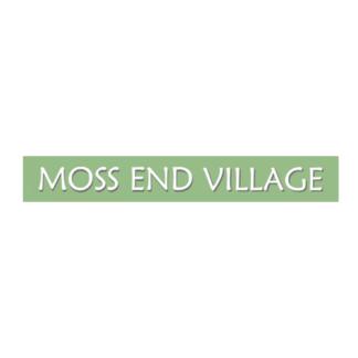 Moss End Garden Village