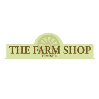 The Farm Shop Lyne
