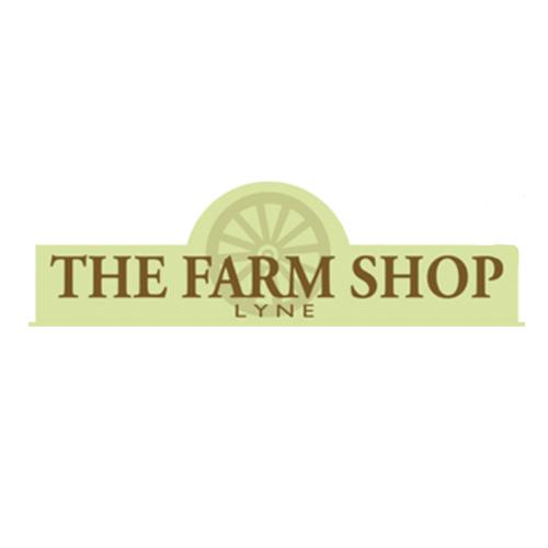 The Farm Shop Lynn