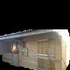 stables-menu