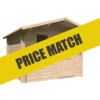 price-match-cabins