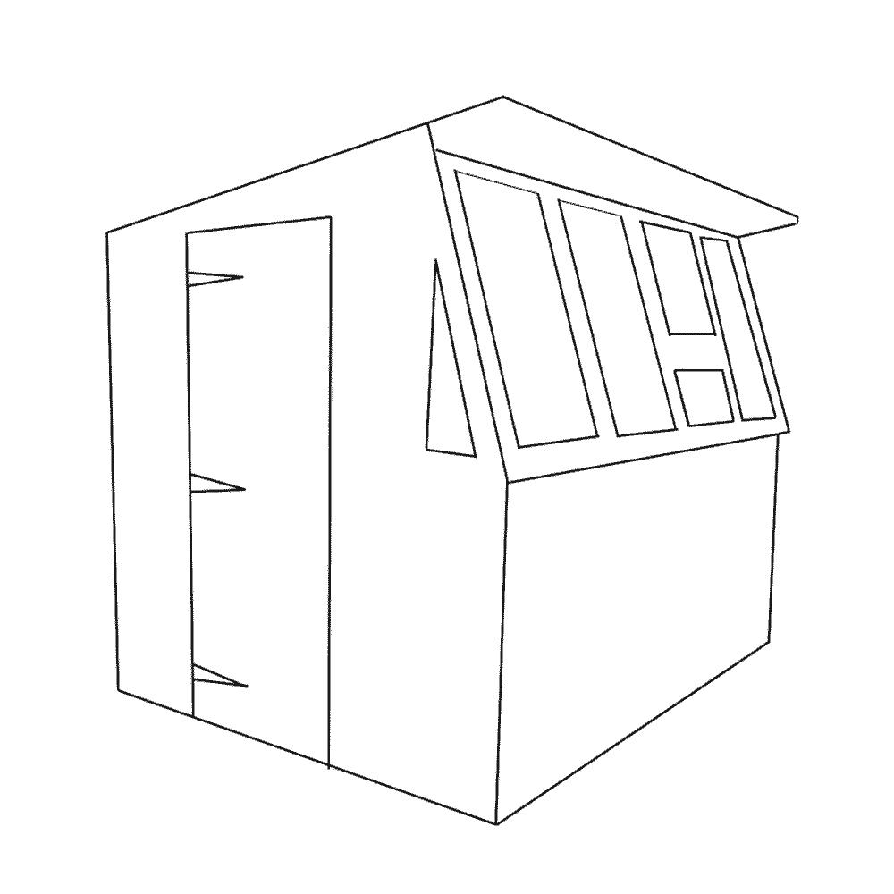 Configuration B