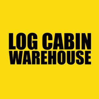 Log Cabin Warehouse