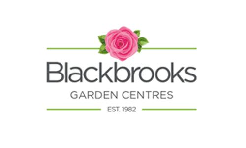 blackbrooks