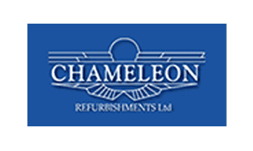 chameleon-refurbishments