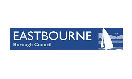 eastbourne-council