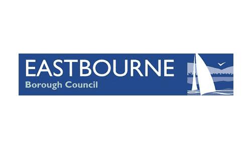 eastbourne-council