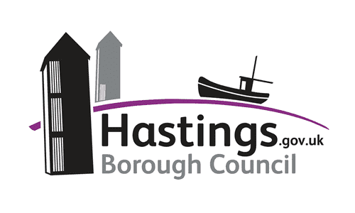 hastings-borough-council