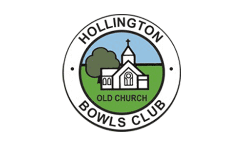 hollington-bowls