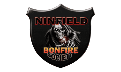 ninfield-bonfire