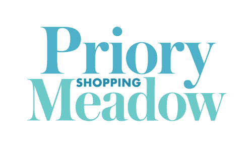 priory-meadow