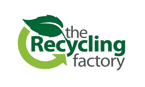 recycling-factory