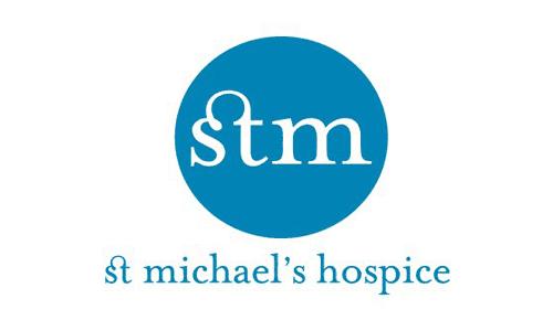 st-michaels-hospice