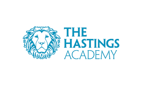 the-hastings-academy